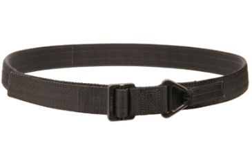 BlackHawk CQB/Rescue Belt, 34in Waist, Black
