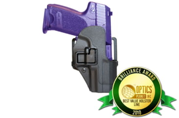 Best Value Holster Line Award