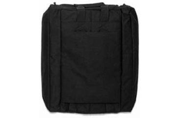 BlackHawk Divers Travel Bag Black 21DT00BK