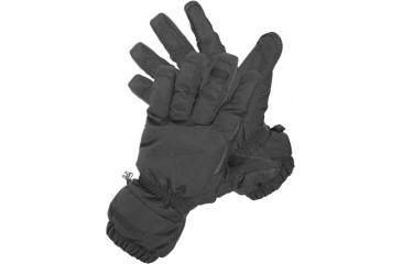 BlackHawk ECW2 Winter Operations Glove Black 8086