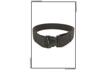 BlackHawk Enhanced Military Web Belt 41WB