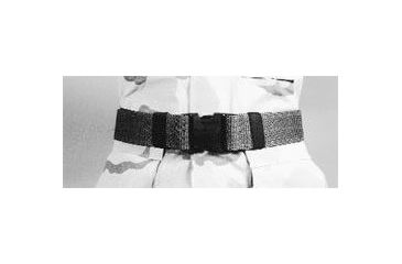 BlackHawk Enhanced Military Web Belt-