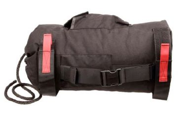 Blackhawk Enhanced Tactical Rope Bag 20TR03BK