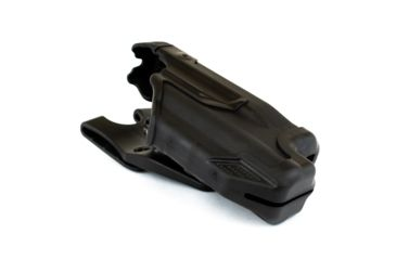 10-BlackHawk Epoch Level 3 Light Bearing Duty Holster