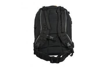 Blackhawk Fire/EMS STOMP II Bag, Black 60EM01BK