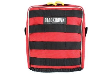 Blackhawk Fire/EMS Large Utility Pouch