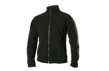 Blackhawk Mid Layers - Jackets, XX-Large