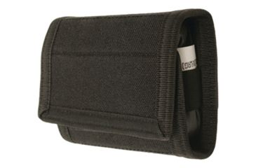 Blackhawk Fold-Open Glove Case - Holds 4 pair 44A352BK