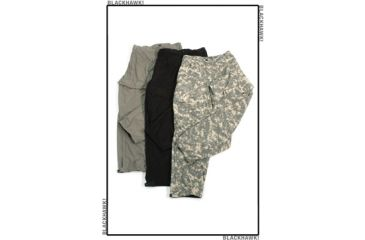 Blackhawk Gen III Layer 5 Pants GSA Compliant, Color - ARPAT, Size - Large Long, 87G3PTAU-3L