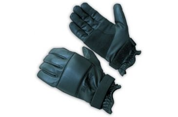 BlackHawk HellStorm LightFighter Advanced Tactical Glove