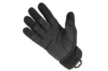 BlackHawk 8063 S.O.L.A.G. Full Finger Gloves