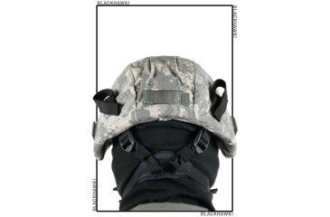 BlackHawk Helmet Cover 32HC01