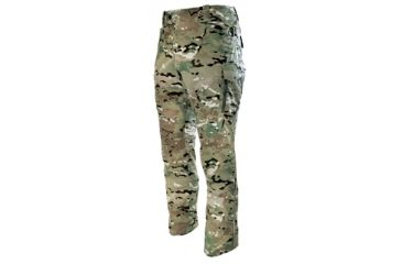 BlackHawk HPFU Slick Pants, MultiCam