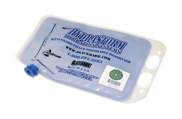 BlackHawk HydraStorm Accelerade Powder Filled Disposable Reservoir 26A201OR