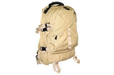 BlackHawk HydraStorm Force 5 100oz Pack 6804