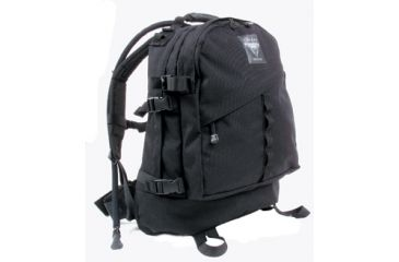 BlackHawk HydraStorm Force 5 100oz Pack 6800