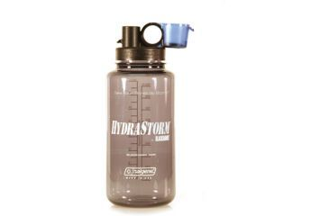 BlackHawk HydraStorm Nalgene Water Bottle 67NB32GY