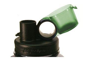 BlackHawk HydraStorm Nalgene Water Bottle 67NB32GR