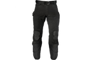 Blackhawk ITS HPFU Pants, Black