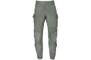 Blackhawk ITS HPFU Pants, Color - Olive Drab, Size - 44 x 30