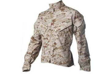 Blackhawk ITS HPFU Performance Jacket, DM3 Desert Digital, 3XL, 87HP04DD-3XL