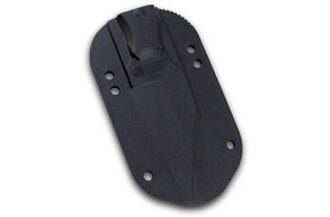 BlackHawk! Kalista Knife Sheath R1500003