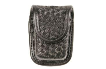 BlackHawk Latex Glove Pouch 44A300BW