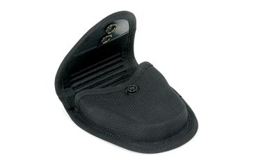 BlackHawk LE Duty Gear Handcuff Pouch - Single 44A100BK-GSA