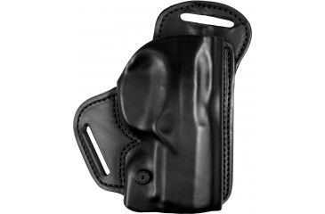 Blackhawk Leather Check-Six Holster, Beretta Storm PX-4, Right Hand