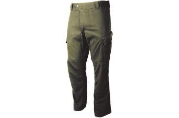 BlackHawk MDU Uniform Pants, Olive Drab, Size 34x34