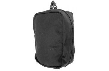 BlackHawk S.T.R.I.K.E. Gen-4 MOLLE System Medical Pouch, Black 37CL18BK