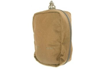 BlackHawk S.T.R.I.K.E. Gen-4 MOLLE System Medical Pouch, Coyote Tan 37CL18CT