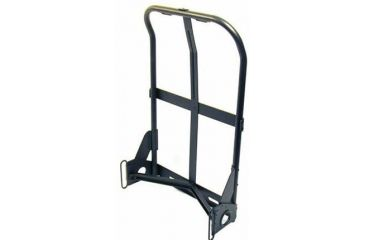 BlackHawk Military Alice Ruck Frame Black 60ARF1BK