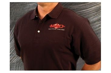 BlackHawk MOD Polo Shirt