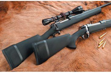 Blackhawk Knoxx Rifle CompStock Savage
