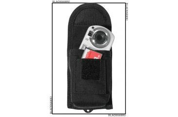 BlackHawk S.T.R.I.K.E. Camera Pouch 38CL98