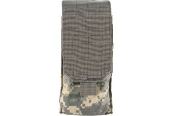 BlackHawk S.T.R.I.K.E. M4/M16 Single Mag Pouch - Arpat 38CL02AU