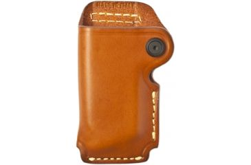 Blackhawk S T R I K E Single Pistol Magazine Pouch Wtalonflex Speed Clips Arpat 38cl08au Gsa