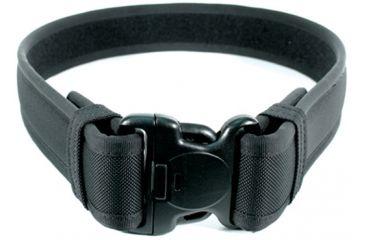 Blackhawk Shotgun Breacher's Stock & Accessory Kit BH-K02299-C