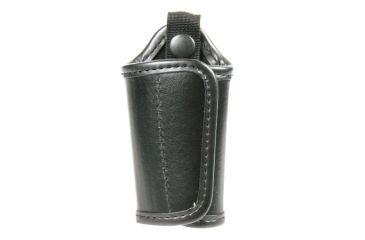 BlackHawk Silent Key Holder 44A600PL