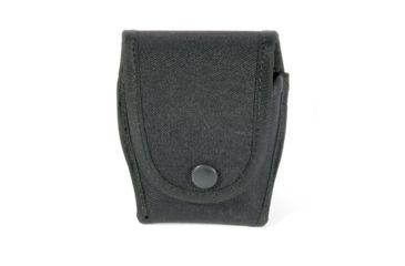 BLACKHAWK 44A153BK Single Cuff Case