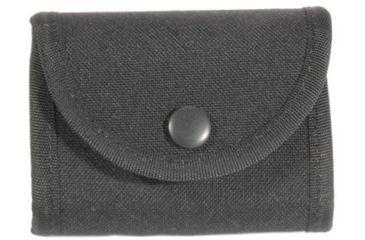 BlackHawk Single Latex Glove Case