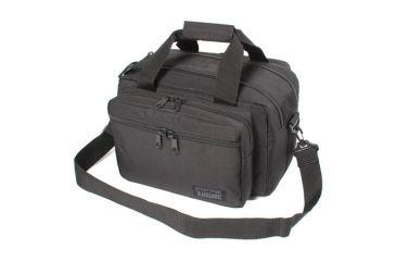 Blackhawk Sportster Deluxe Range Bag 74rb01bk