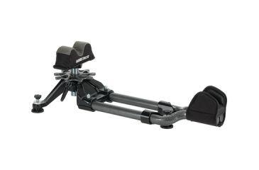 BlackHawk Sportster Titan FX Fixed Rifle Rest