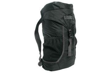 BlackHawk Shash Bag, Black