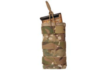 Blackhawk STRIKE Single M4/M16 Mag Pouch, MultiCam 37CL68MC