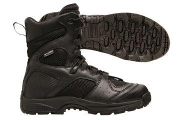 BlackHawk Tac Assault Boots, Black