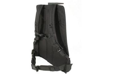 Blackhawk BackPack Tactical Kit