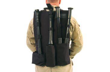 Blackhawk Tactical BackPack Kit TBK