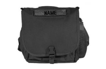 1-BlackHawk Tactical Handbag 60TH00